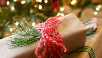 christmas tree package