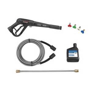 Subaru Pressure Washer Reviews Subaru Pressure Washer Review Powerstroke Ps80947