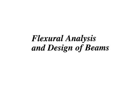 ap7201 analysis and design of analog integrated circuits syllabus lecture notes for analysis and design of analog integrated circuits 28 images signals and