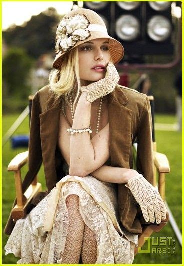 Kate Bosworth Looks Great by 864 Best Images About Kate Bosworth On Topshop