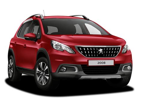 Nearly Peugeot 2008 Cars For Sale Arnold Clark