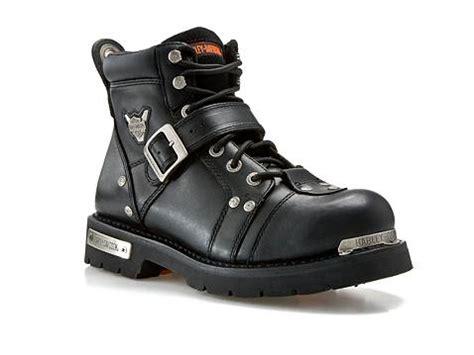 harley davidson brake boot dsw