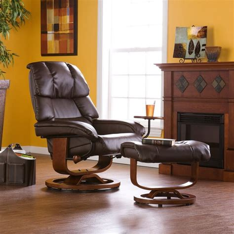 Reading Recliner by 23 Types Of Reading Chairs Ultimate Buying Guide
