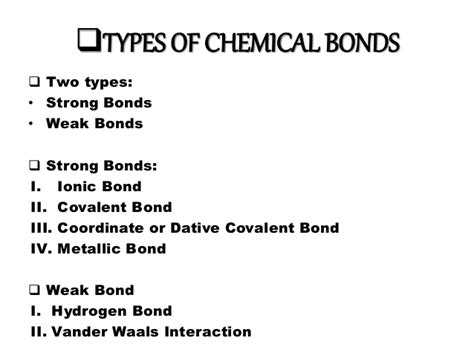 section 6 1 introduction to chemical bonding answers ionic and metallic bonding section 7 1 ions answer