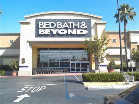 nearest bed bath and beyond decorative closest bed bath and beyond store