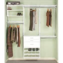 Closet ideas do it yourself 2016 closet ideas amp designs