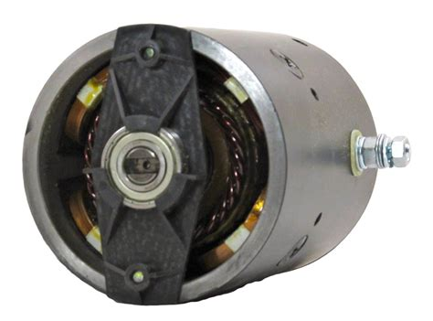 monarch motors new motor monarch industries mte hydraulics mhn4002s