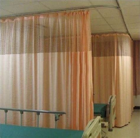 hospital cubicle curtains cubicle curtain manufacturer