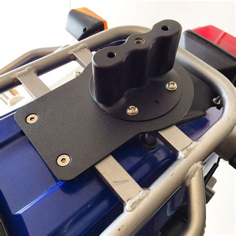 honda xr650l carburetor diagram html auto engine and