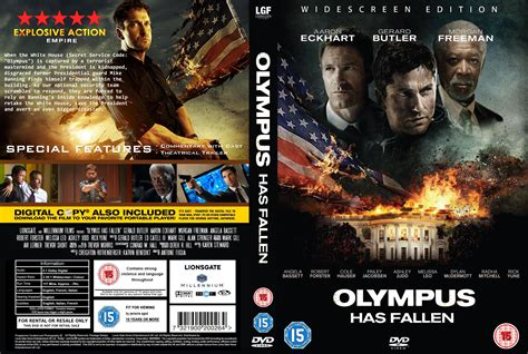 olympus has fallen film free download covers box sk olympus has fallen 2013 high quality