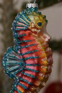 seahorse colors seahorse kitsch cheesy sparkle sparkling colorful