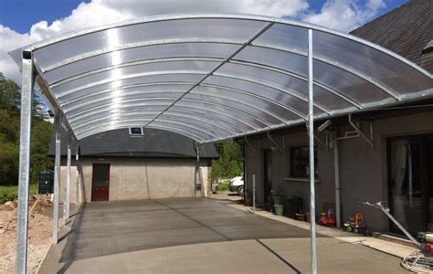harga awning polycarbonate harga canopy polycarbonate per meter karya murantik