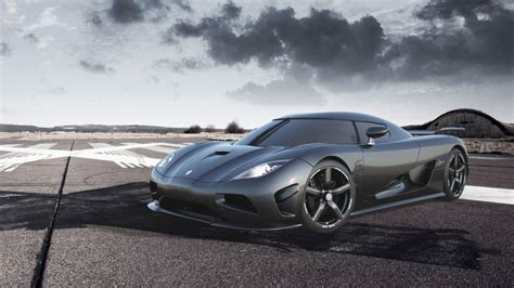 koenigsegg ccxr trevita wallpaper koenigsegg ccxr wallpapers wallpaper cave