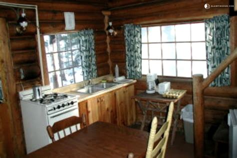 Cing In Nj With Cabins by State Parks With Cabins Near Me 28 Images Favorite