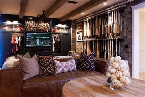 baseball themed room boys baseball theme rooms design dazzle
