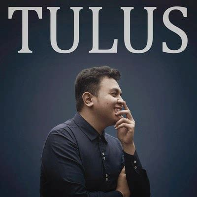 download mp3 gigi cinta yang tulus tulus sepatu lagu mp3 video mp4 3gp index of mp3