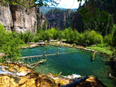 most scenic places in colorado 7 most romantic places in colorado to pop the question