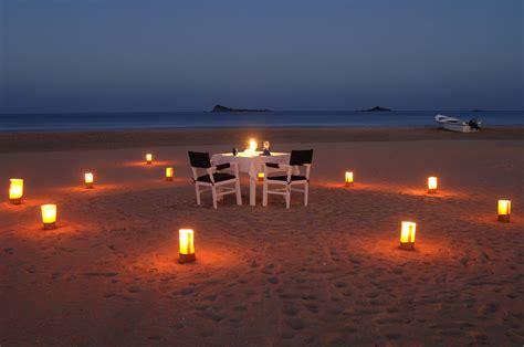 romantic beach the perks of traveling sri lanka in december