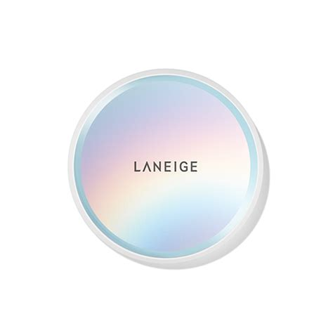 Laneige Bb Cushion Pore No 13 Ivory makeup cushion bb cushion pore laneige sg