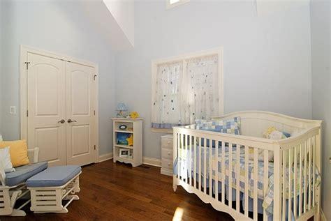 parquet chambre enfant 55 id 233 es pour la d 233 coration de la chambre b 233 b 233 de vos r 234 ves