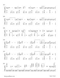 download mp3 coldplay ufo free sheet music piano christmas lights coldplay
