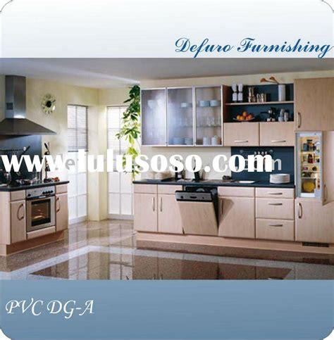 flat pack kitchen cabinets brisbane split level home designs flat pack kitchens