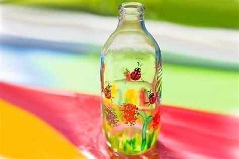 come cambiare vetro da soli a un huawei p10 lite tutorial decorare sul vetro