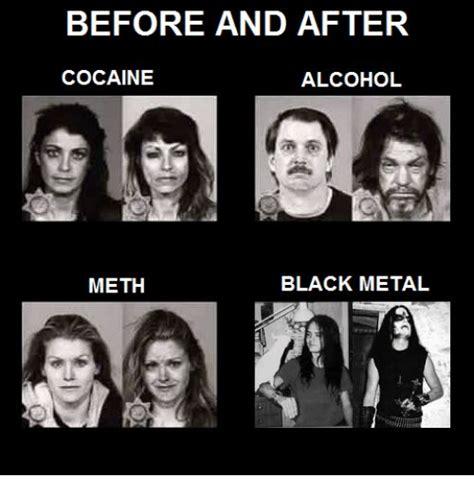 Metal Band Memes - 58 best black metal memes images on pinterest funny