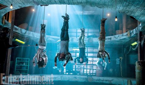 film maze runner 2 download the maze runner 2 movie pictures teaser trailer