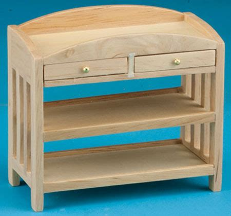 oak changing table changing table oak changing tables baby changing table
