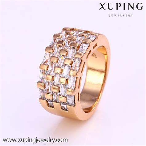 ring designs in gold for gold ring designs for www pixshark