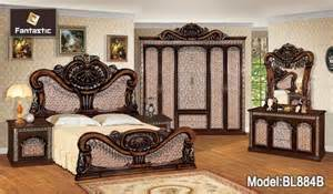 excellent classical bed chiniot furniture bed sets beautiful life brand bl884 shop for sale in