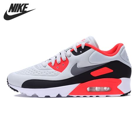 New Item Sepatu Original Nike Airmax 100 Original sneakers free shipping picture more detailed picture