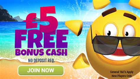Free Online Bingo Win Money - free bingo play free online bingo win real money at