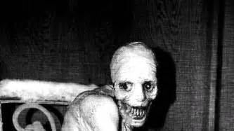 russian sleeping experiment creepypasta