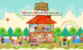 happy home designer department store animal crossing happy home designer bundles up on nintendo