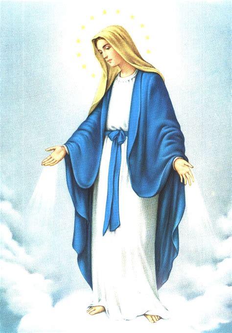 accendi una candela alla madonna scioglie i nodi alternative nella chiesa filo diretto con
