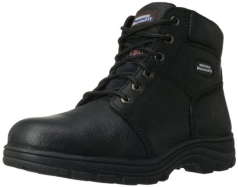 skecher boots for skecher boots shopswell