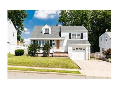 Homes For Sale In Fords Nj Fords Nj Real Estate For Sale Weichert
