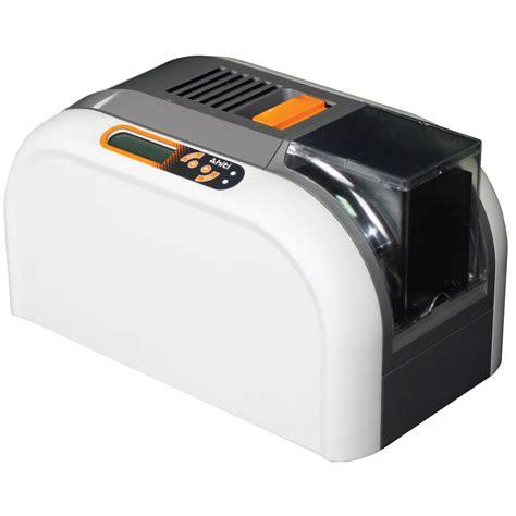 Printer Kartu Jual Printer Kartu Hiti Cs 200e Murah Dan Bergaransi Kios Barcode