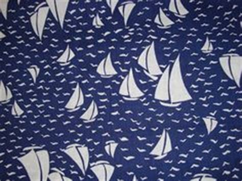 yacht pattern fabric 1000 images about sailboat fabric on pinterest pattern