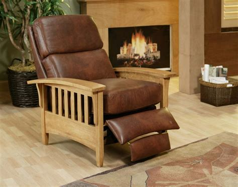 lazy boy mission style recliner recliners on sale hurricane ut usarecliners com