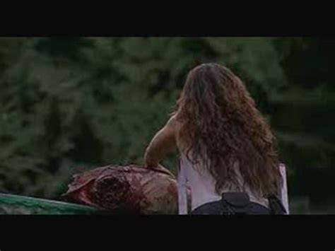 film online jeepers creepers 3 jeepers creepers 3 full movie free online ellana le