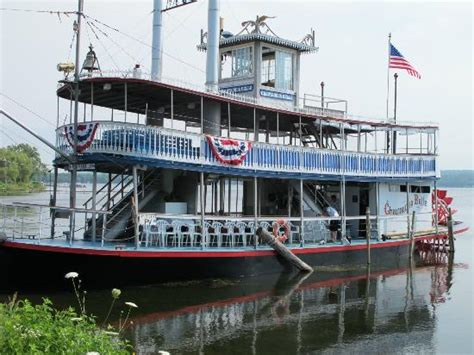 boats for sale mayville ny we wan chu cottages boat rentals mayville ny address
