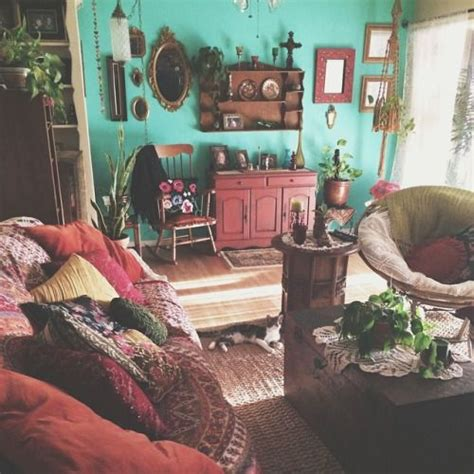 bohemian colors tuvalu home bohemian fortunes the plant shelters and wall colors