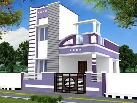 image result  front elevation designs  duplex houses  india room design front