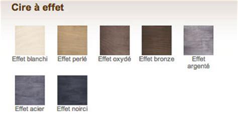 Charmant Decaper Un Meuble En Metal #4: nuancier-cire-a-effet-pour-meuble-7-teintes.jpg