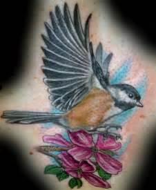 sparrow tattoos bird tattoo designs tattoo pictures