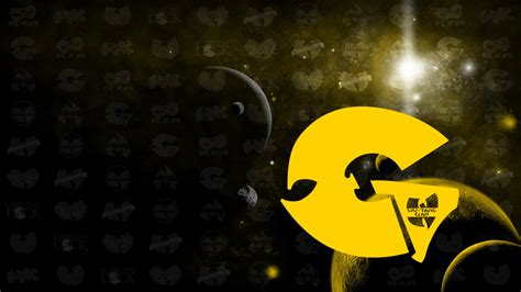 wu tang clan wallpapers  background pictures