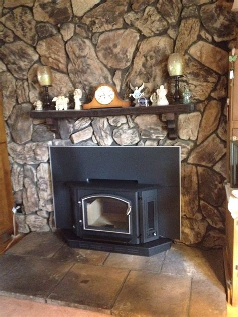 Fireplace Wyoming by Quadra Wood Insert Kemmerer Wy Advanced